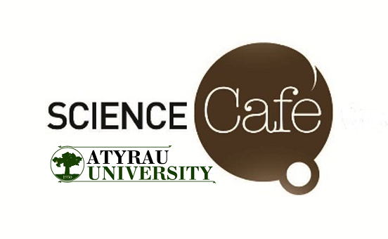 Science-Cafe