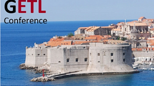 Global Education, Teaching & Learning Conference 2017 (Dubrovnik - Croatia) - Call for Papers